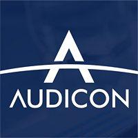 Audicon Contadores