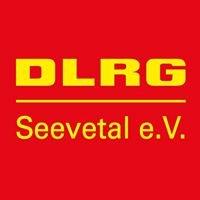 DLRG Seevetal e.V.