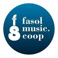 fasolmusic.coop