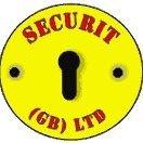 Securit GB Ltd