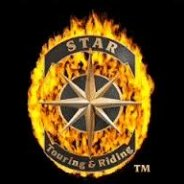 STAR Touring and Riding Association, Chapter 403