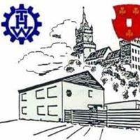 THW - Ortsverband Kleve