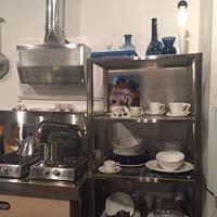 Ambiente Küchen & Wohnkultur