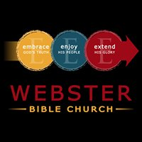 Webster Bible Church