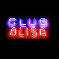 Club Alisa