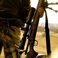 Bangsteel.com Long Range Shooting School
