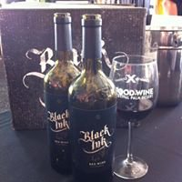 Palm Desert Food and Wine Festival