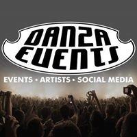 Danza Events