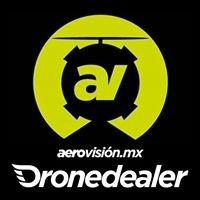 Aerovisión.Mx - Venta y Renta de Drones