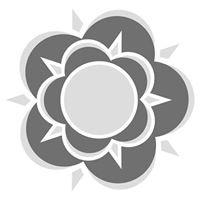 DPSG Weiße Rose Haunstetten
