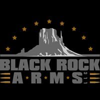 Black Rock Arms LLC.