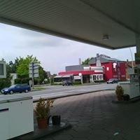 Grill-Imbiß Heinermann