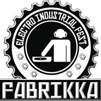 Fabrikka