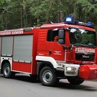 Freiwillige Feuerwehr Edemissen