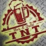 Tnt Bar & Beer Store