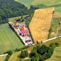 Dom Weselny Rajski Ogród