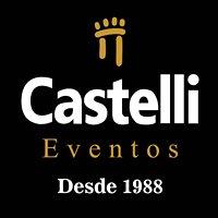 Castelli Eventos