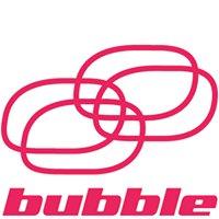 Bubble Nightclub