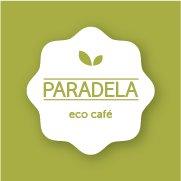 Paradela Eco Café