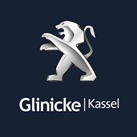 Glinicke Peugeot Kassel