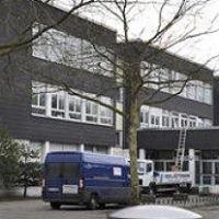 Gesamtschule-Ückendorf
