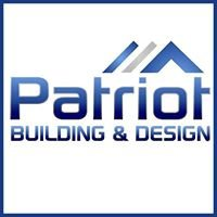 Patriot Building and Design LLC