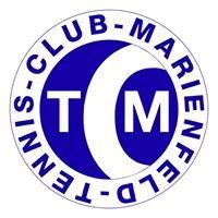 TC Marienfeld