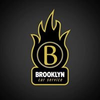 Brooklyn Car Service
