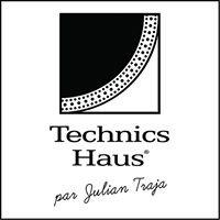 Technics Haus