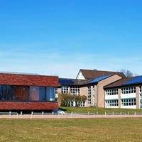 Realschule am Buchenberg
