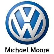 Michael Moore Volkswagen