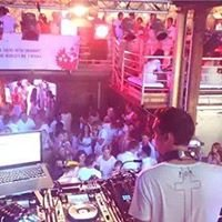 Fabrik Club @ Madrid
