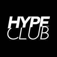 Hype Club