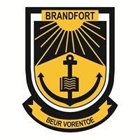 Hoërskool SPS Brandfort