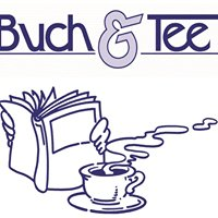 Buch & Tee
