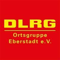 DLRG Eberstadt e.V.
