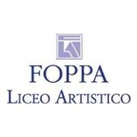Liceo Artistico Foppa