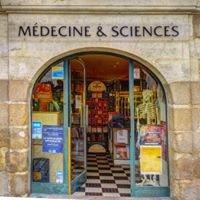 Librairie Durance Médical