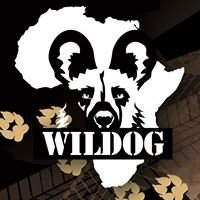 Wildog Accessories - 4x4 Products