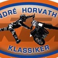 Enduroklassiker (Andre Horvath's KTM Klassiker)