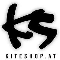 Kiteshop.at