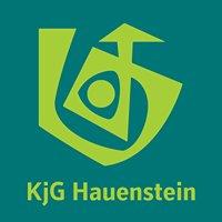 KjG Hauenstein