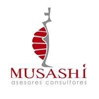 Musashi asesores, consultores