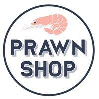 Prawn Shop