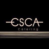 ESCA catering