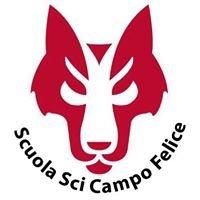 Scuola Sci Campo Felice