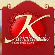 """Dom Weselny """"Kazimierzówka"""""""