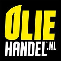 Oliehandel.nl