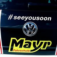 Fahrschule Mayr