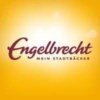 Engelbrecht Mein Stadtbäcker